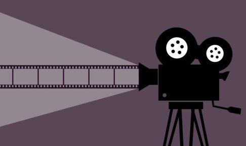 cinema-camera