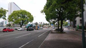miyazaki-main-street