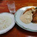chicken-nanban