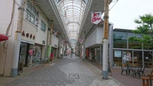 aburatu-shopping-street