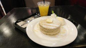 aburatu-pancake