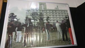 kyojin-baseball-camp-photo
