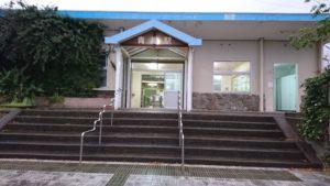 aoshima-station