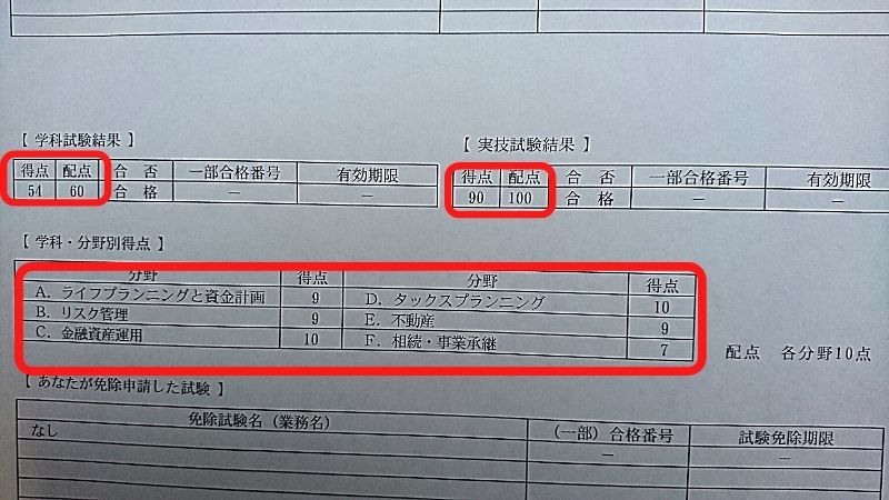 fp-exam-score2