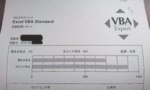 vba-standard-certificate