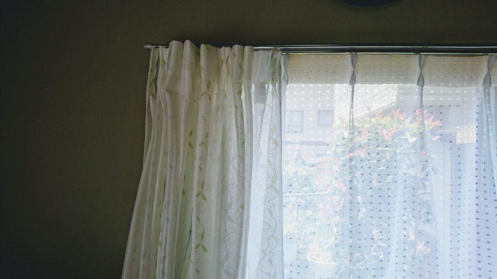 curtain-sanki