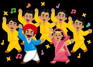 india-dance