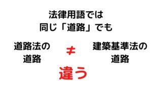 road-law1