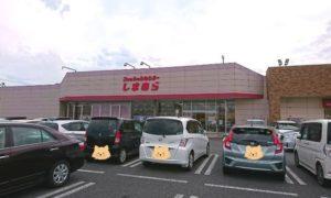 shimamura-shop1