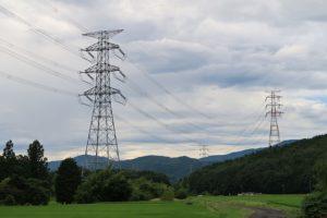 high-voltage-tower