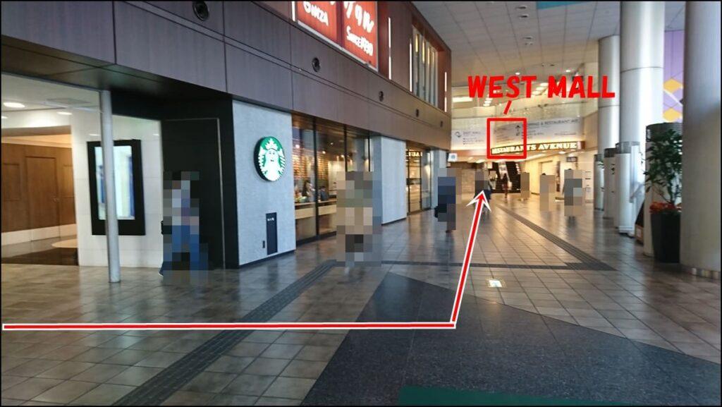 markcity-west
