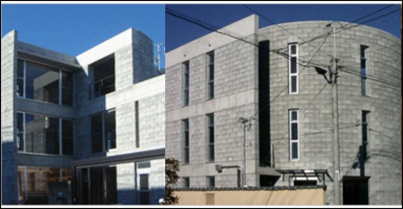 quote-wahilock-block-house