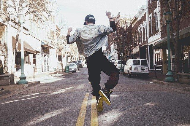 hip-hop-happy
